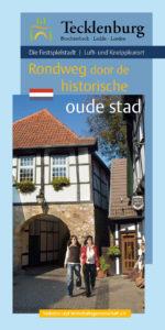 altstadt_titel_nl