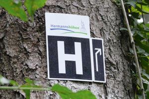 hermannsweg_web