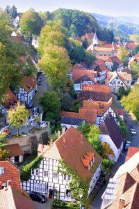 Histbergstschlossstr-Tecklenburg.jpg