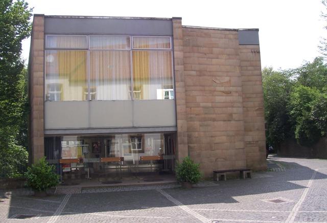 kulturhaus tecklenburg touristik gmbh. Black Bedroom Furniture Sets. Home Design Ideas