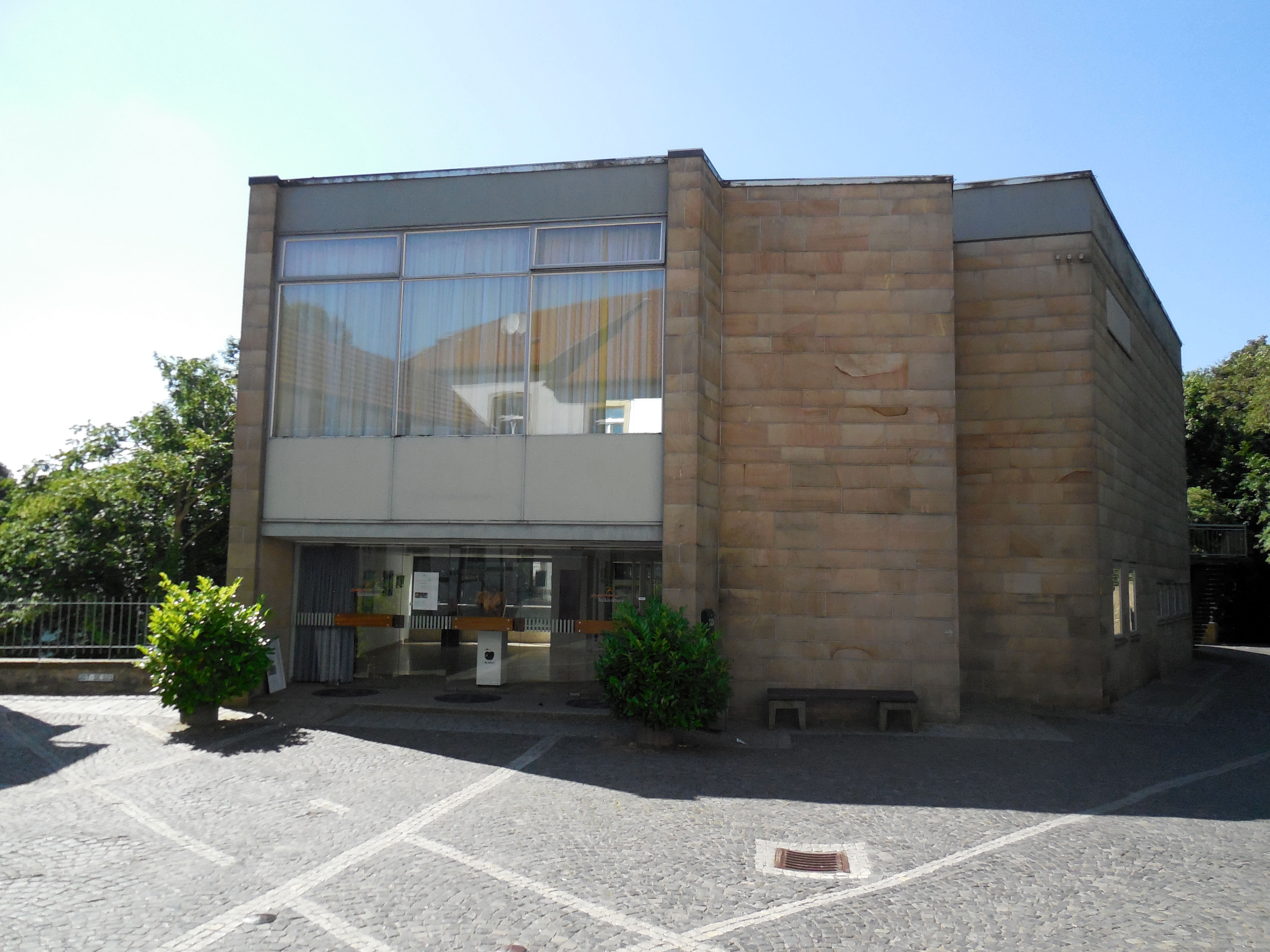 kulturhaus-tecklenburg