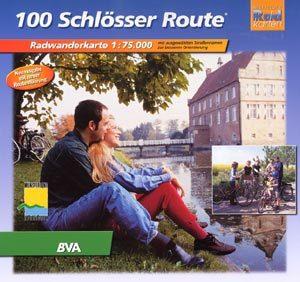 radwanderkarte-100-schloesser-route