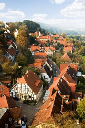 teckelnburg-von-oben-dsc_7028