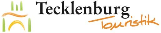 Tecklenburg Touristik GmbH