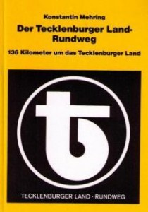 Der Tecklenburger-Land-Rundweg