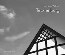 Bildband Tecklenburg – Kulturhistorische Schätze