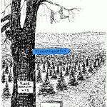 titelbild-Kopie-150x150