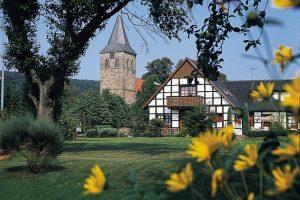 Kirchwege N_Brochterb_Ort_cv2